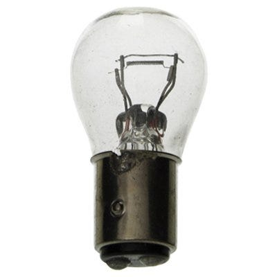 Auto Replacement Bulb, 2-Pk., BP89 12V