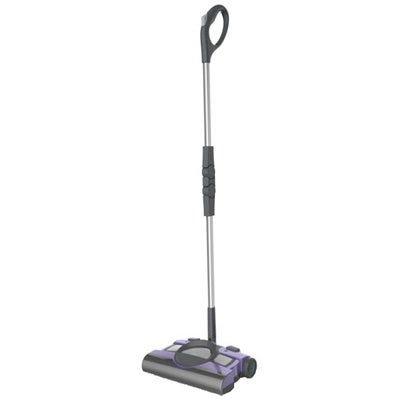 Floor & Carpet Sweeper
