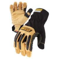 Ranchworx Gloves, XL