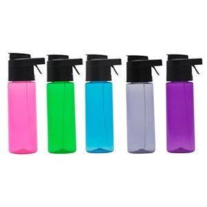 Prism Mist N Sip Hydration Bottle, 24-oz., Assorted Colors