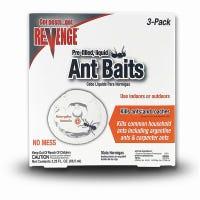 Ant Bait, 3-Pk.