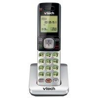CS6700 Cordless Phone Handset, Caller ID/Call Waiting