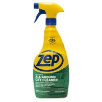 Commercial All Purpose Oxy Cleaner & Degreaser, 32-oz.