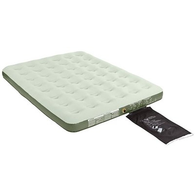 Image of Quickbed Airbed, Full