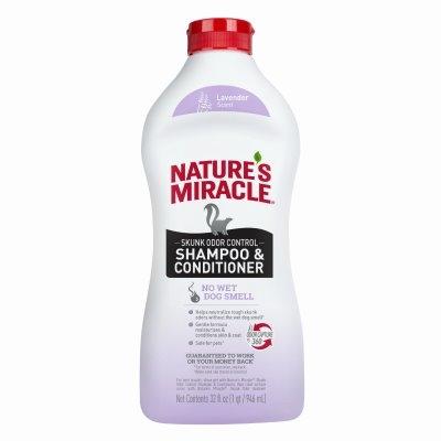 Image of Skunk Odor Remover, 32-oz.