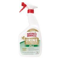 Urine Destroyer, 32-oz.