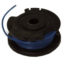 Cordless Trimmer Spool, Single Line, .065-In.