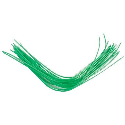 Pivotrim X2 Replacement Trimmer Line Strip, .080-In., 24-Pc.