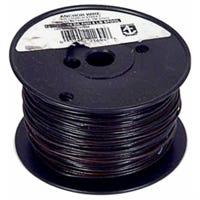 16-Gauge Annealed Wire, 5-Lb. Spool