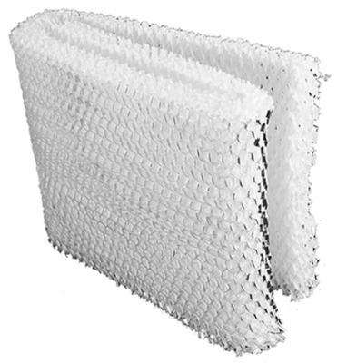 Image of Humidi-Wick Filter