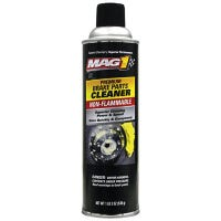 Premium Chlorinated Brake Parts Cleaner, 19-oz.