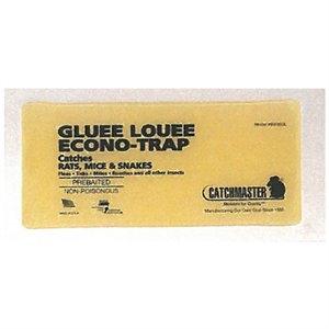 Image of Rat Glue Board