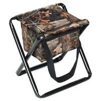 Folding Stool, Collapsible
