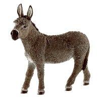 Toy Animal, Donkey