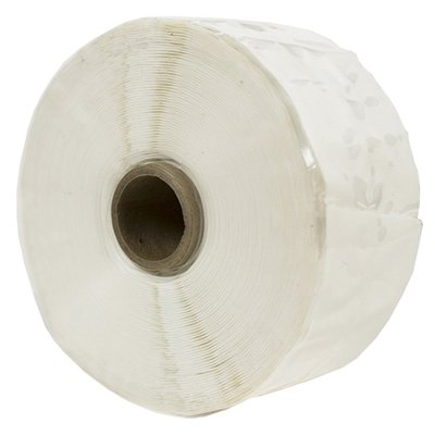 Image of Rescue Silicone Tape, Self-Fusing, White, 2-In. x 36-Ft.