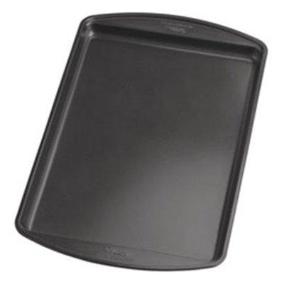 Image of Cookie Pan, Non-Stick, Medium