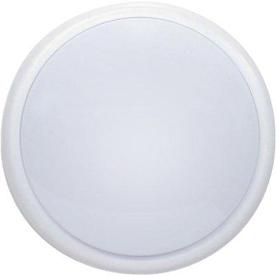 Image of LED Night Light, White