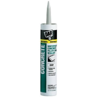 Image of 10.1-oz. Concrete Filler/Sealant