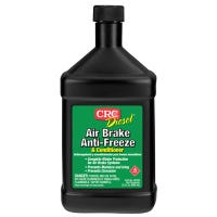 Air Brake Anti-Freeze, 1-Qt.