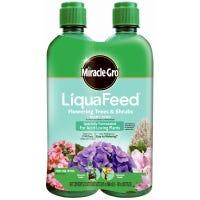 Liquafeed Tree & Shrub Food Refills, 16-oz., 2-Pk.