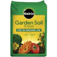 All-Purpose Garden Soil, 2-Cu. Ft.