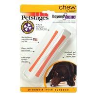 Dog Toy, Medium Chew
