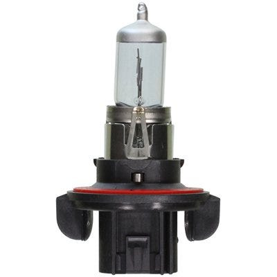 TruView XL Head Lamp/Fog Lamp Bulb, BP9008TVX