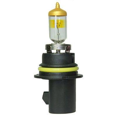 Night Defense Auto Bulb