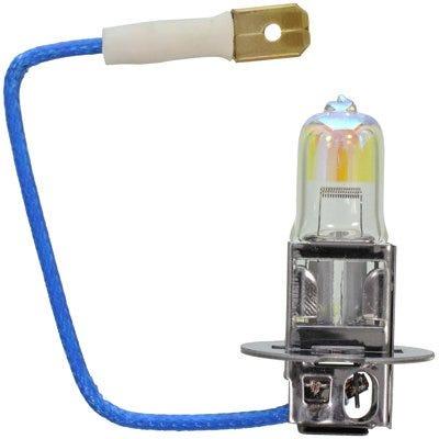 Night Defense  Capsule Auto Bulb