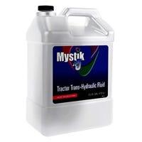 Trans Hydraulic Fluid, 2-Gals.