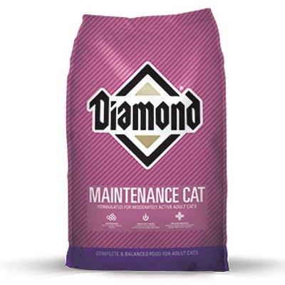 Image of Cat Food, 40-Lb.