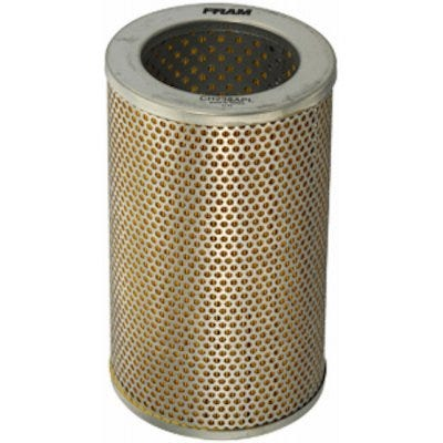 Lube Cartridge Filter, CH238APL