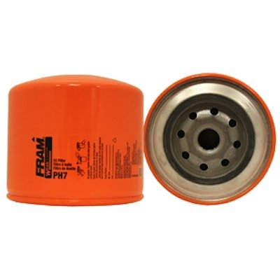 Engine Oil Filter Fram PH47
