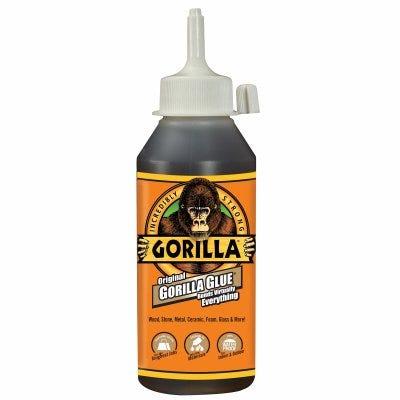 Original Gorilla Glue, 8-oz.