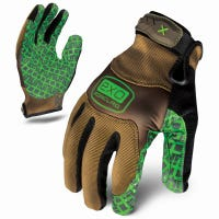 Project Grip Gloves, Large