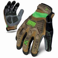 Project Impact Gloves, XL