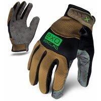 Project Gloves, Medium-Duty, Large