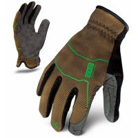 Ultimate Utility Gloves, Large