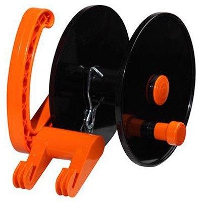 Image of Mini Wire Porta Reel