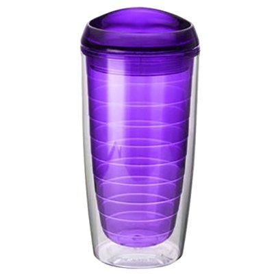 Image of Double-Wall Multi-Use Cup, 16-oz.