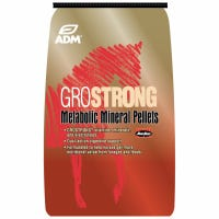 StayStrong Equine Metabolic Pellets, 40-Lbs.