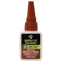 RapidFuse Wood Adhesive, .85-oz.