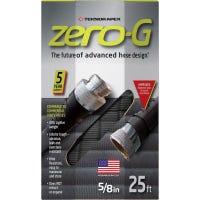 Zero-G Garden Hose, 25-Ft.