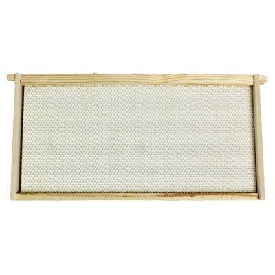 Large Beehive Frame, Wood