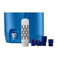 Universal Jug Cooler Filtration System