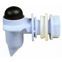 Water Jug Faucet / Spigot Assembly Kit
