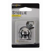 Steelie Dashboard Smartphone Component Kit