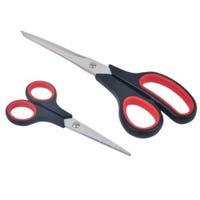 Scissors Set, 2-Pc.