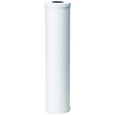 Image of Heavy-Duty Water Filter Cartridge, 20-In.