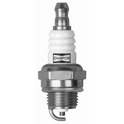 Small Engine Spark Plug, RCJ6U-852-1